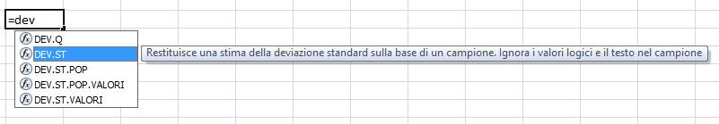 sigma ( σ )-SQM scarto quadratico medio-deviazione-standard-patrizia-agostinis-operations-management-unovirgolasei.eu-deviazione-standard-campionaria