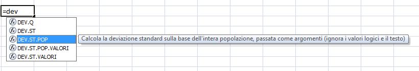sigma ( σ )-SQM scarto quadratico medio-deviazione-standard-patrizia-agostinis-operations-management-unovirgolasei.eu-deviazione-standard-popolazione